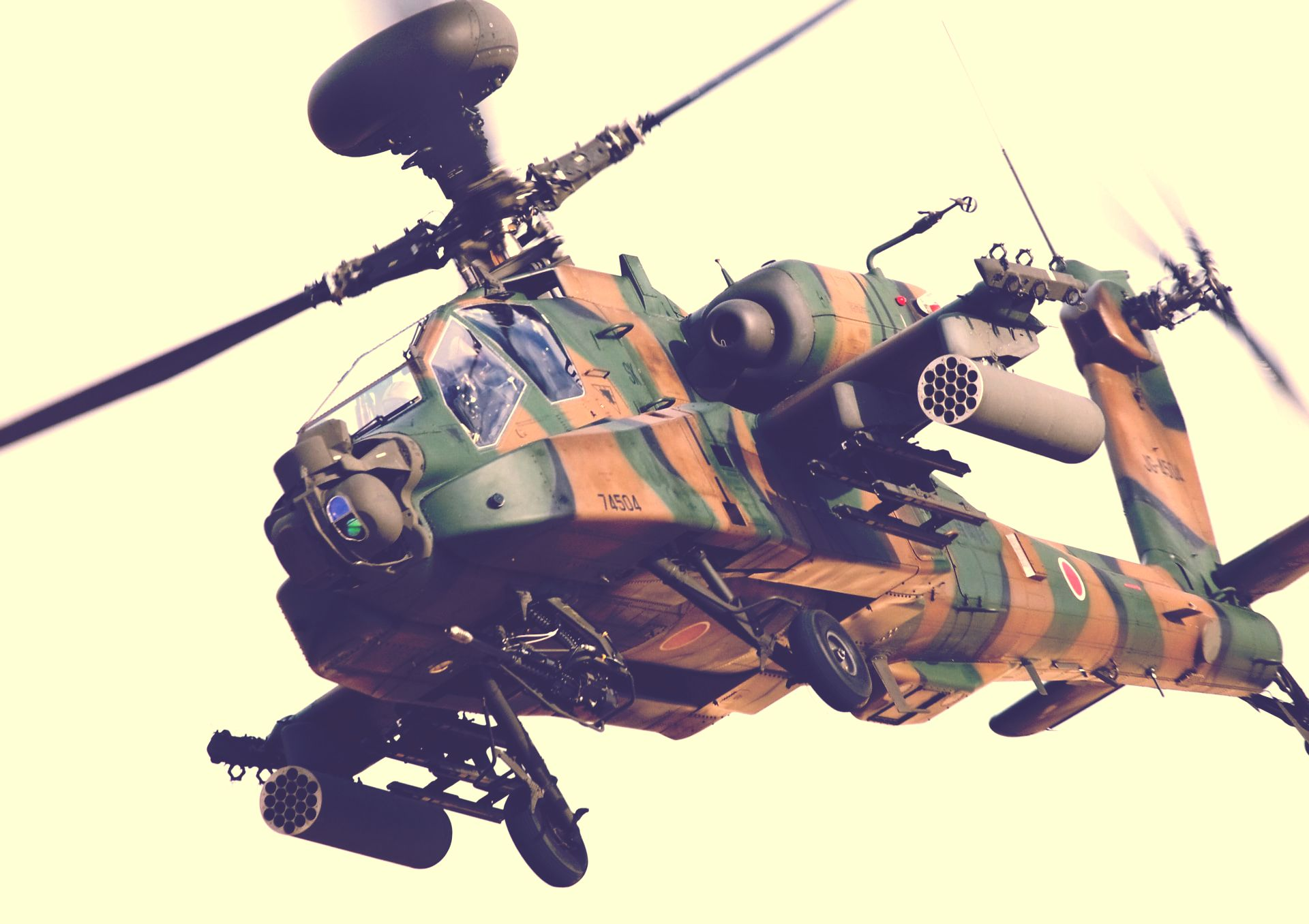 ヘリコプター 免許 費用